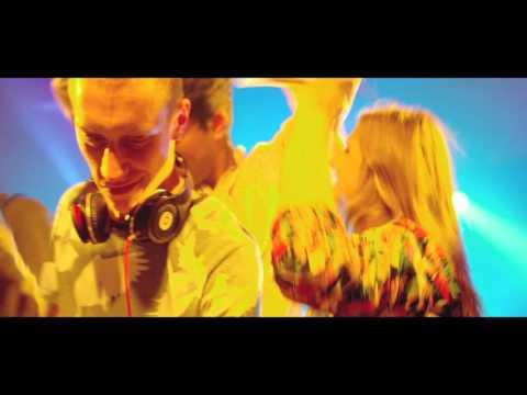 Sommer Casino clip
