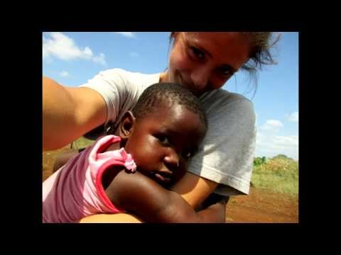 Swaziland : Spring 2015