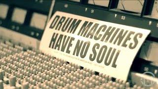 "Mob Machine - Stood Daze - The Making Of ""Halo"""