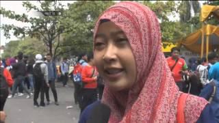 Bursa Loker Bekasi - NET12
