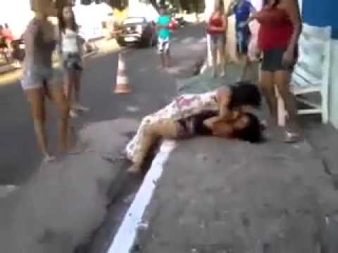 STREET FIGHT FOR $1,000 from YouTube · Duration:  2 minutes 7 seconds