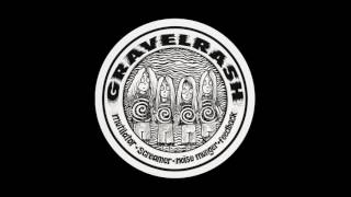 """Rockbitch"" - Gravelrash"