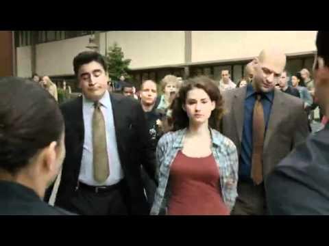 """Download Law & Order: LA -  """"Runyon Canyon"""" 5/9 NBC promo"""