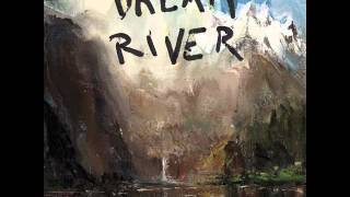 Bill Callahan - Winter Road