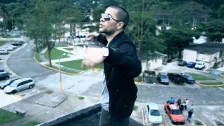 WIBAL Y ALEX - LA HUMILDAD PREVALECE OFFICIAL VIDE