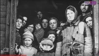 """Немцы-переселенцы в Германии: """"У российских немцев будущего в России нет. Наша история закончилась"""""""