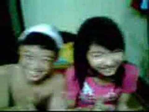 Duong Cute-Dan Ong La The