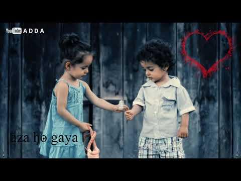 tere-bina-jeena-saza-ho-gaya-😱😍-love-song-ringtone-|-a-d-d-a-|-4k-|-with-download-link-free