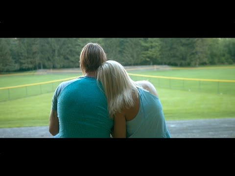 Coming of Age - Short Film
