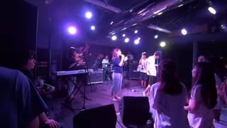 2016 夏合宿.