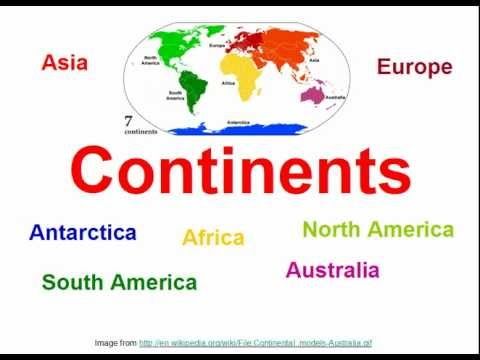 world map continents kids with Watch on Qatar Facts together with Watch further Schoolclassroom 288936 besides 786231 also Globe Antarctica.