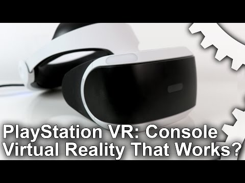 playstation-vr-review:-console-virtual-reality-that-works?