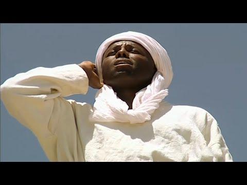 Bilal-i Habeşi'nin Son