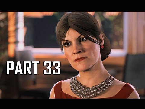 Mafia 3 Walkthrough Part 33 - Remy Duvall (PC Ultra Let's Play Gameplay Commentary)