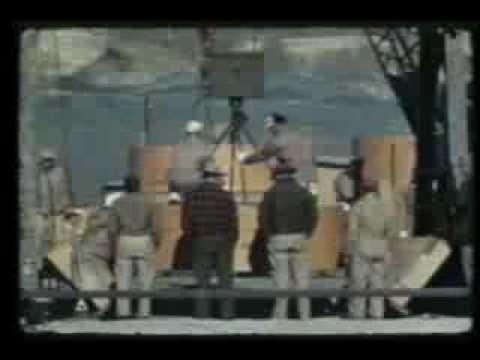 Declassified U.S. Nuclear Test Film #10