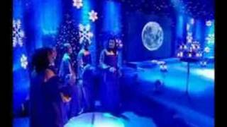 Christmas Mania - When A Child Is Born