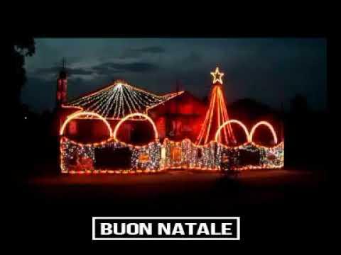 Videozappi auguri whatsapp di buon natale youtube for Video divertenti di natale per whatsapp