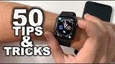 bcf7475ef8a Michael Kors Access Hybrid Slim Smartwatch Review