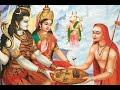 uma mohan totakashtakam stress relief sanskrit song