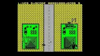 Yucan Walkthrough, ZX Spectrum thumbnail