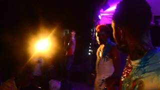Video Lil Natty & Thunda , Boyzie , Jabba at wussfete download MP3, 3GP, MP4, WEBM, AVI, FLV Agustus 2018