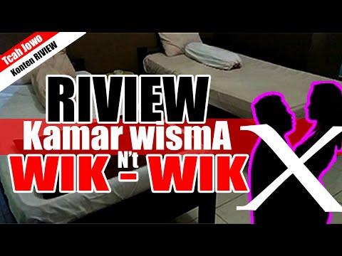 kamar-wisma-n't-wik-wik-murah-mewah