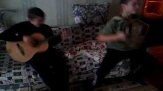 Уроки игры на музыкальных инструментах