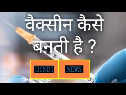 how-vaccine-is-made?ii-corona-news-india,-live-news-,corona-virus-therapy,jaipur,rajasthan,vaccine