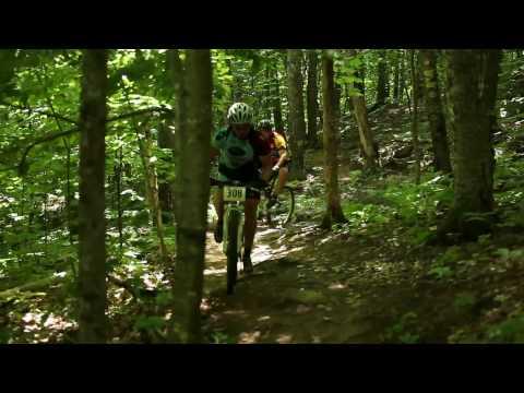 Maine Sport RunOff