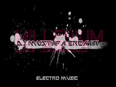 DJ Mustafa Erçakır & DJ Süleyman Şah - Millenium (Deep Electronic)