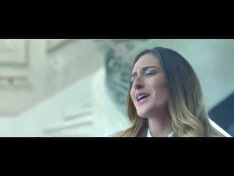 Zap Tharwat ft. Amina Khalil &. Sary Hany - Nour | زاب ثروت وأمينة خليل - نور | @AxeerStudio