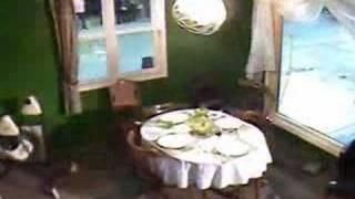 Neeswood Dining Room