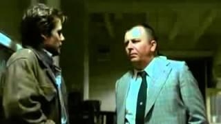 Trailer   Los viajeros de la noche 1987