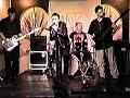 Capture de la vidéo Adam And The Antz - Live September 5, 1978