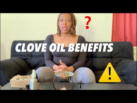 how-to-use-clove-oil?