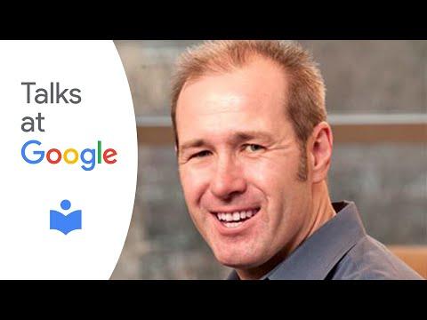 Authors@Google: William Irwin