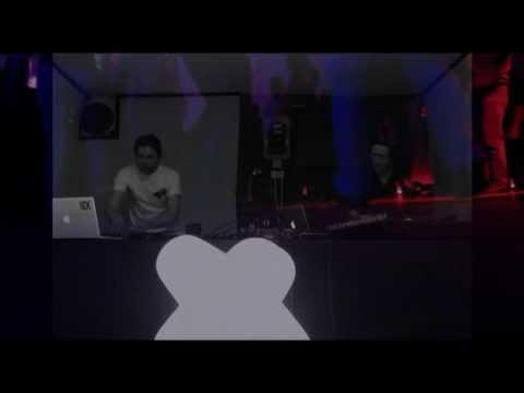 Wir Tanzen - Axel Bartsch - Hack & Nick Live Mix