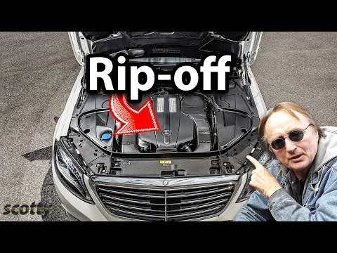 why-new-cars-are-a-rip-off-to-repair
