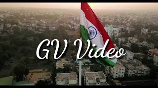 Independence||Day||WhatsApp status||ek Tera Naam Hai Sacha
