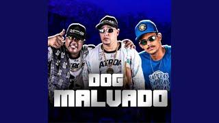 Gambar cover Dog Malvado