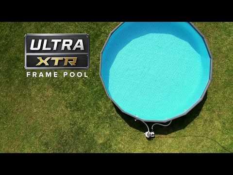 intex-ultra-xtr-frame-above-ground-pools