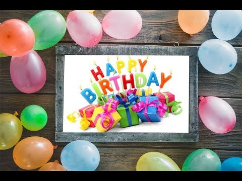 happy-birthday-song-in-hindi-mp3-download
