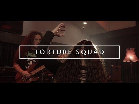 Torture Squad - Full Show (AudioArena Originals)
