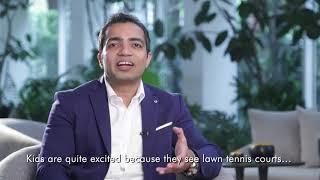 Rustomjee Crown Channel Partner Testimonials