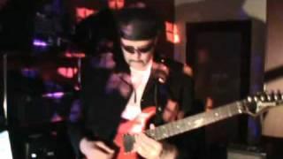 Carlos Santana Song Of The Wind