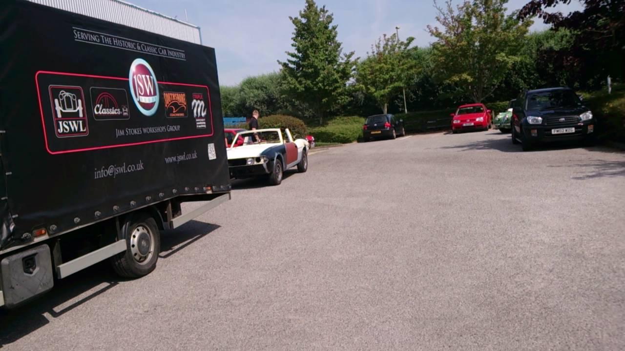 Lancia d50 grand prix car youtube lancia d50 grand prix car vanachro Gallery