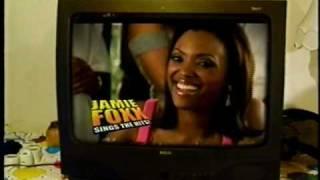 Kanye West w/ Twista & Jamie Foxx - Slow Jamz pt.2