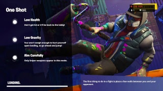 | Fortnite|🔴Gifting subs skins HURRY NOW!| LvL 82|#Freeshoutouts|road to 420 subs