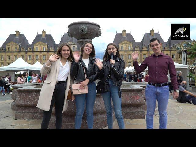 IFAG de Charleville-Mézières - Recrutez votre futur alternant IFAG