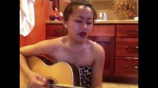 Consuming Me - Kayla Hang (Original)